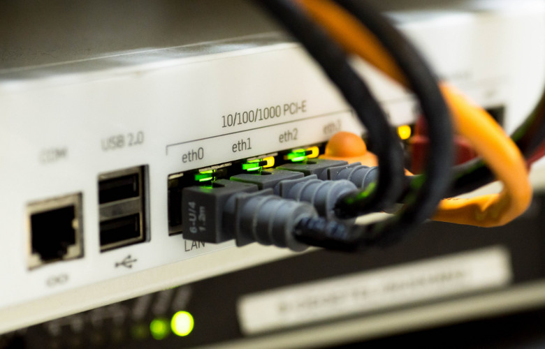 IT/Networking Systems In Charleston, SC