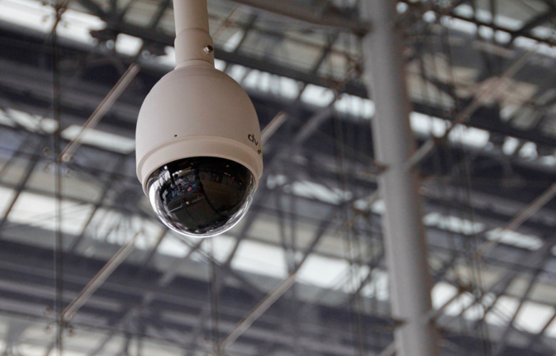 Security Camera System Companies In Charleston, SC