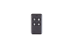 Home Security Keyfob Remotes in Charleston, SC