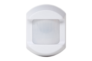 Wireless Motion Sensors For Home Security In Charleston, SC