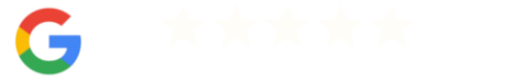 5 Star Rated Security On Kiawah Island, SC