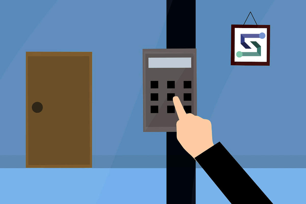 How Access Control Systems Work In The Lowcountry