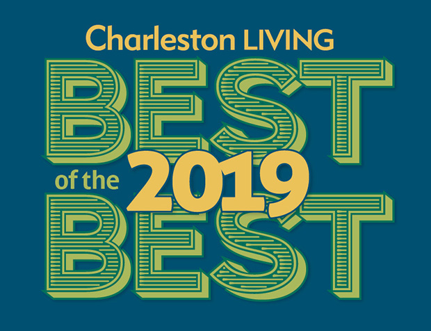 Charleston's Best Audio Company 2019