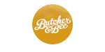 butcher-and-bee