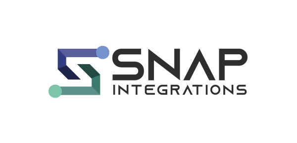 SNAP Integrations Logo