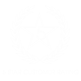 EuroUSA 5 Star Customer Rating