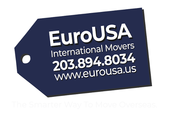 EuroUSA International Movers