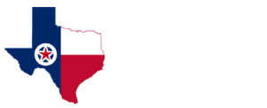 Texas Painting & Gutters