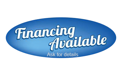 Home Improvement Financing Plano, TX