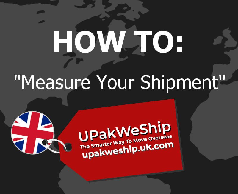 how-to-measure-your-shipment