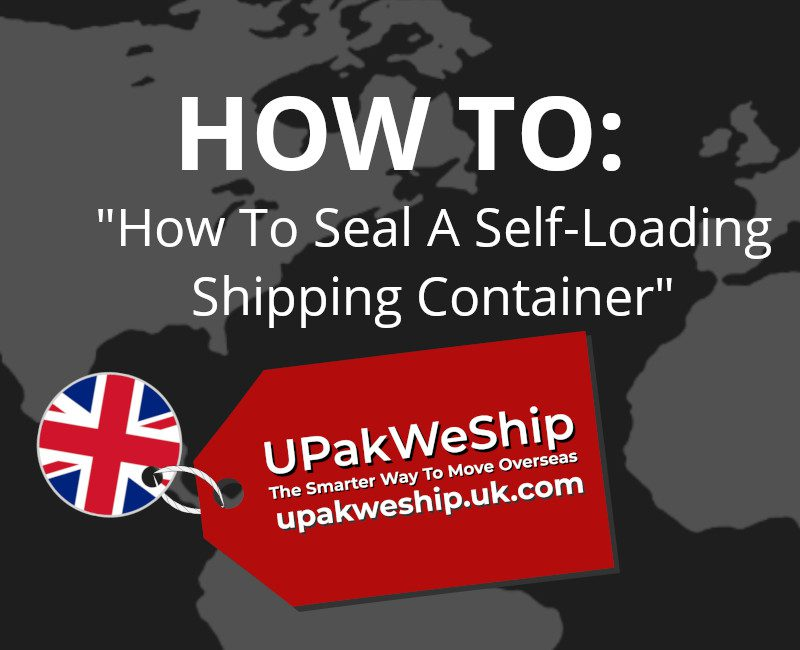 how-to-seal-self-loading-container-2021