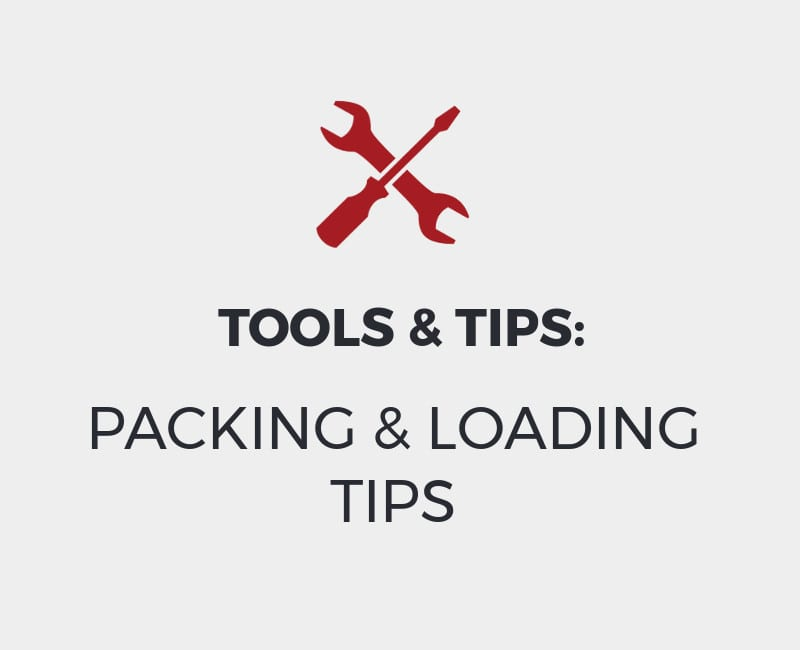 tools-tips-packing-loading