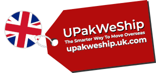 upakweship-uk-2021