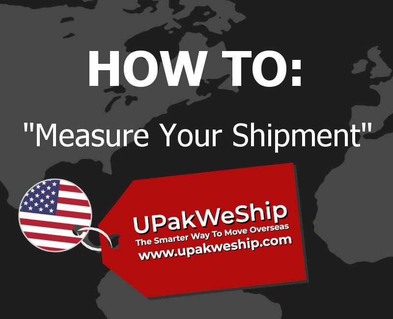 how-to-measure-your-shipment-2021