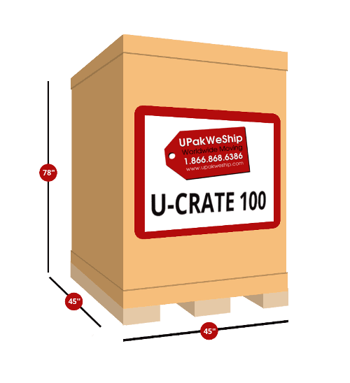 u-crate-100-graphic-landing