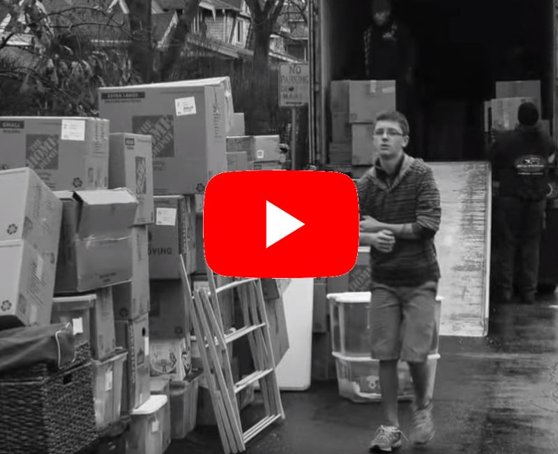 rick-container-loading-youtube-customer-video