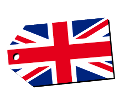 UPakWeShip UK International Shipping Company