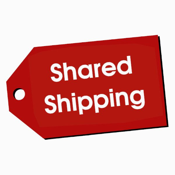 shared-container-service