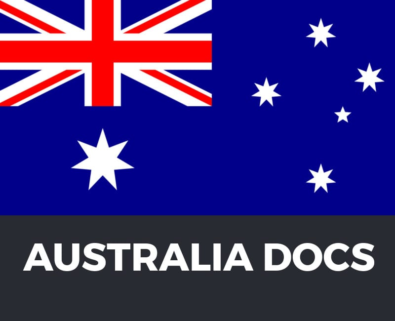 australian-customs-info