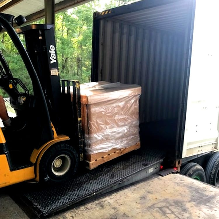 loading-a-container-1
