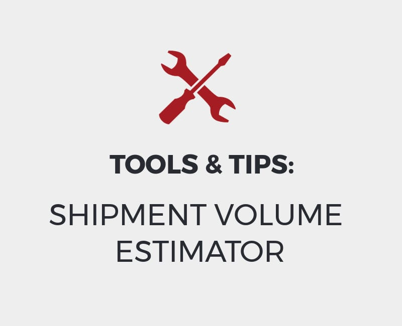 tools-tips-volume-estimator